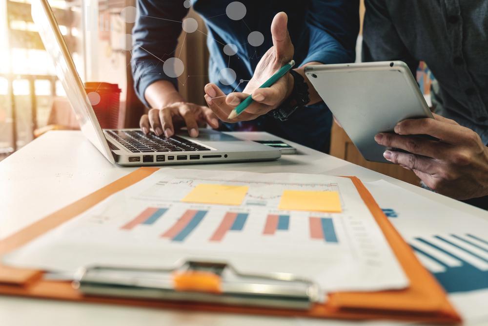 10 слайдов, которые помогут впечатлить инвестора
