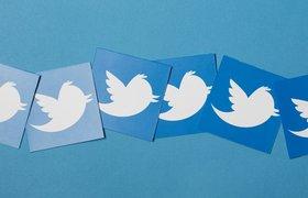 Twitter назвал самые популярные хэштеги, твиты и эмодзи 2019 года