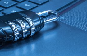RTP Ventures вышел из американского стартапа в сфере кибербезопасности DivvyCloud