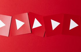 Монетизация YouTube: как включить и заработать
