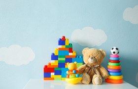 Игры кончились: сколько стоит открыть частный детский сад и о чем тут важно помнить