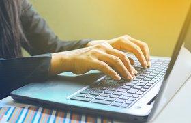 Операторы связи смогут требовать замены оборудования для «суверенного интернета»