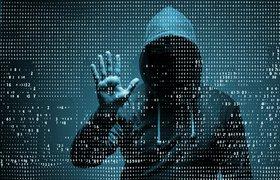Глава Group-IB назвал основные киберугрозы ближайшего десятилетия