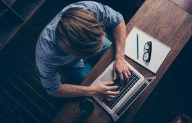 Facebook запустил программу защиты от нелегального копирования постов