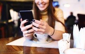 City Business School ведет прием заявок на курс по таргетированной рекламе в Facebook