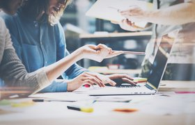 PepsiCo запустила онлайн-платформу TechLab для стартапов и бизнес-заказчиков