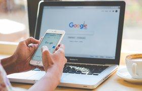 Google купила два стартапа за день