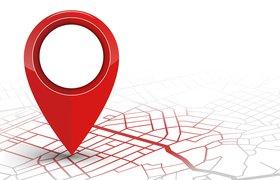 «Красный — обрати внимание». Как выбирать локации для бизнес-объектов с помощью карты плотности