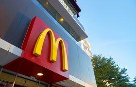 McDonald's предложил российским клиентам новое куриное блюдо
