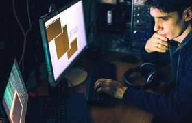 6 киберугроз, которые не может игнорировать ваша компания