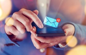 Роскомнадзор потребовал заблокировать почтовые сервисы Mailbox.org и Scryptmail.com