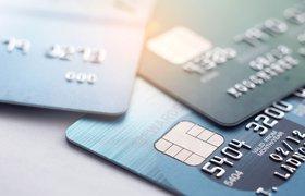 Сбербанк начал доставлять карты клиентам на дом — «Коммерсантъ»