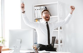 Продавать без продукта: четыре неочевидных навыка успешного предпринимателя