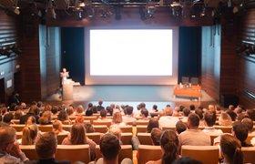 Конференцию «День бренда» можно будет смотреть онлайн