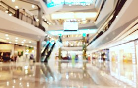 Skillbox запустит в торговых центрах точки для продажи курсов