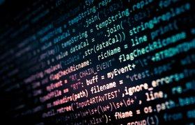 OpenAI представила Codex — ИИ-систему, которая переводит текст в код