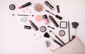 Дополненная реальность и машинное обучение помогают косметическим брендам развивать онлайн-продажи