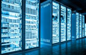ВТБ приглашает на международную конференцию по анализу данных, ML и AI Data Fusion