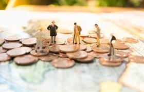 Куда инвестируют венчурные фонды в 2021 году
