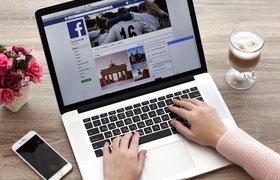 Facebook запустил десктопную версию Messenger