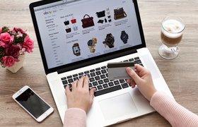 eBay отсрочит оплату сборов для пострадавшего от коронавируса бизнеса