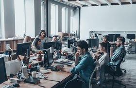 Что потеряет бизнес, если не научится работать с данными в HR — объяснили в hh.ru