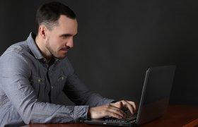 ДИТ Москвы ищет сотрудников в Smart City Lab