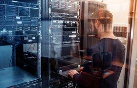 Минцифры предложило новые меры поддержки ИТ-компаний