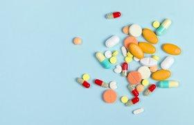 Владелец TikTok набирает команду, которая будет разрабатывать лекарства с помощью ИИ