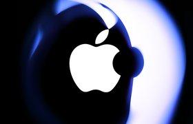 «Epic Games представляет себя корпоративным Робин Гудом»: Apple подала иск к разработчику Fortnite