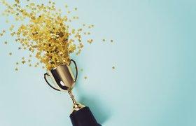 Какие бонусы даст компаниям участие в профильных международных конкурсах