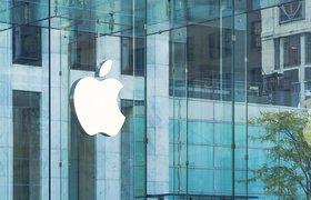 Apple не смогла договориться с китайскими компаниями о производстве батарей для своих электрокаров