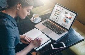 Wildberries запустит бесплатные онлайн-курсы для предпринимателей