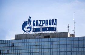 «Газпром нефть» вложит 180 млн рублей в создание своего центра в «Сколково»