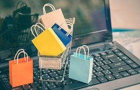 Хакеры атаковали десятки российских интернет-магазинов