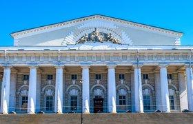 «СПб Биржа» объявила о планах провести IPO до конца 2021 года