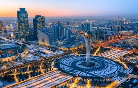 Финансисты Казахстана составили список из 15 перспективных финтех-стартапов страны