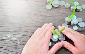 Red Lions Capital вложила $3,5 млн в американский фудтех-стартап Eat Just