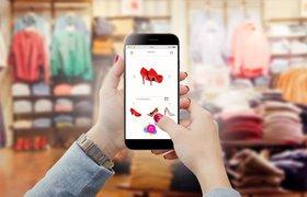 ROPO-аналитика: как онлайн-продвижение влияет на офлайн-покупки