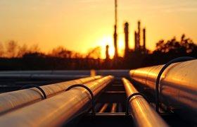 Технопарк промышленной автоматизации «Газпром нефти» запускает бесплатную образовательную программу