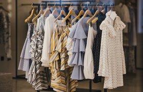 «ТилТех Капитал» вновь инвестировал в бренд одежды Dorogobogato