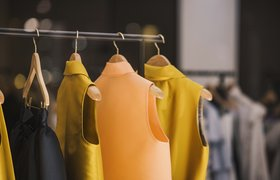 Производство по запросу: бизнес-модель, которая может спасти fashion-индустрию