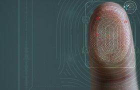 В Rambler ID можно будет войти с помощью отпечатка пальца