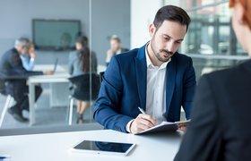 Пять сервисов, которые помогут HR получить суперспособности