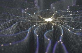 ВТБ приглашает на онлайн-митап по искусственному интеллекту