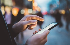 Виртуальный оператор связи Danycom получил иски на 1,3 млрд рублей от МТС и «дочки» «Мегафона»