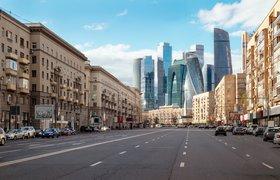 Эксперты спрогнозировали темпы роста иностранных инвестиций в экономику России