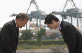 Дело тонкое: как стартапу выйти на азиатский рынок