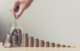 «Нужно быть готовым инвестировать вдолгую»: как защититься от долларовой инфляции