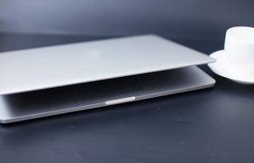 «У меня украли ноутбук» — 6 советов, как действовать в такой ситуации